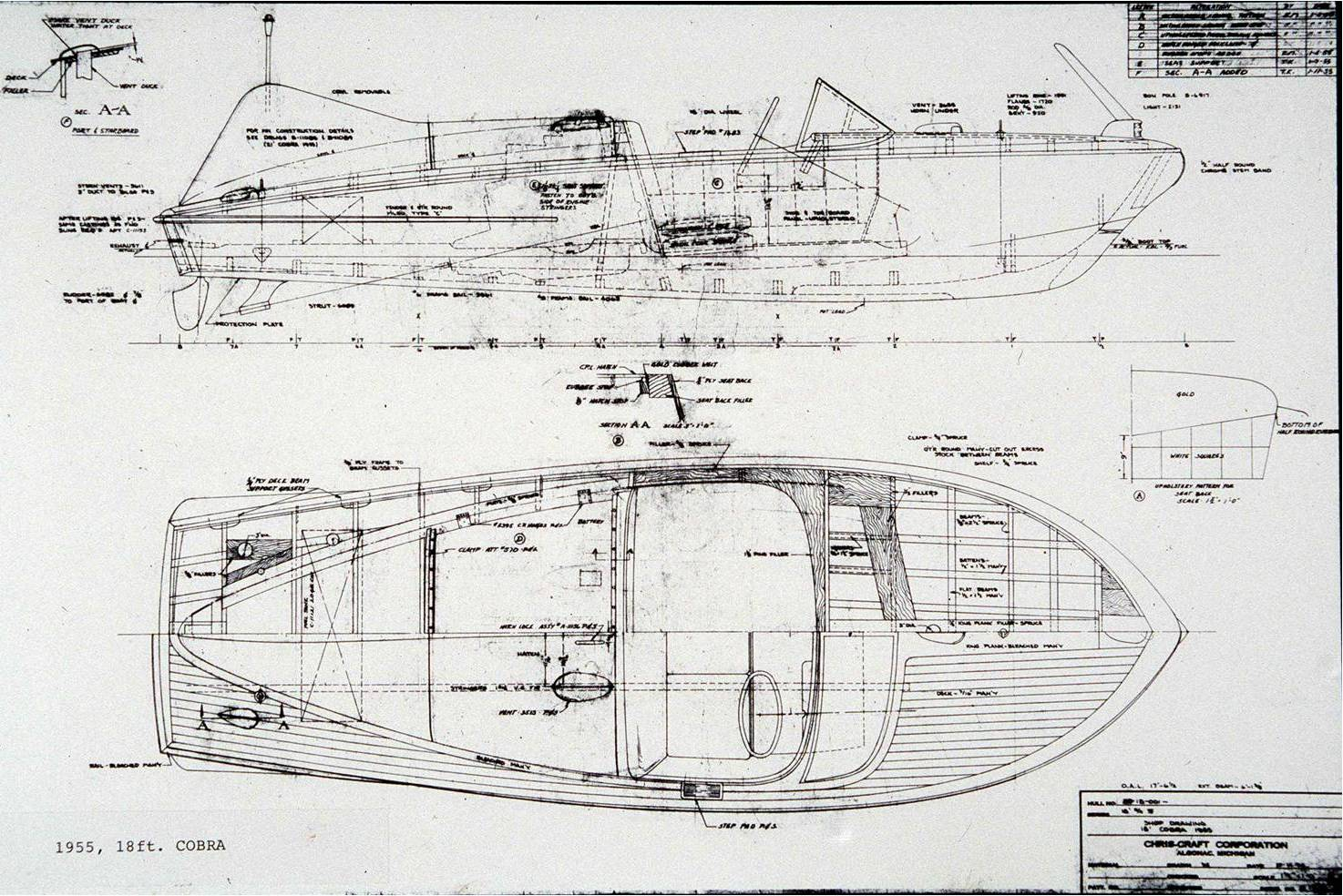 Chris craft model boat plans - Chris Craft Model Boat Plans Chris Craft Model Boat Plans Chris Craft Wooden Boat Models