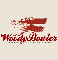 Woody Boater Destination of the Week